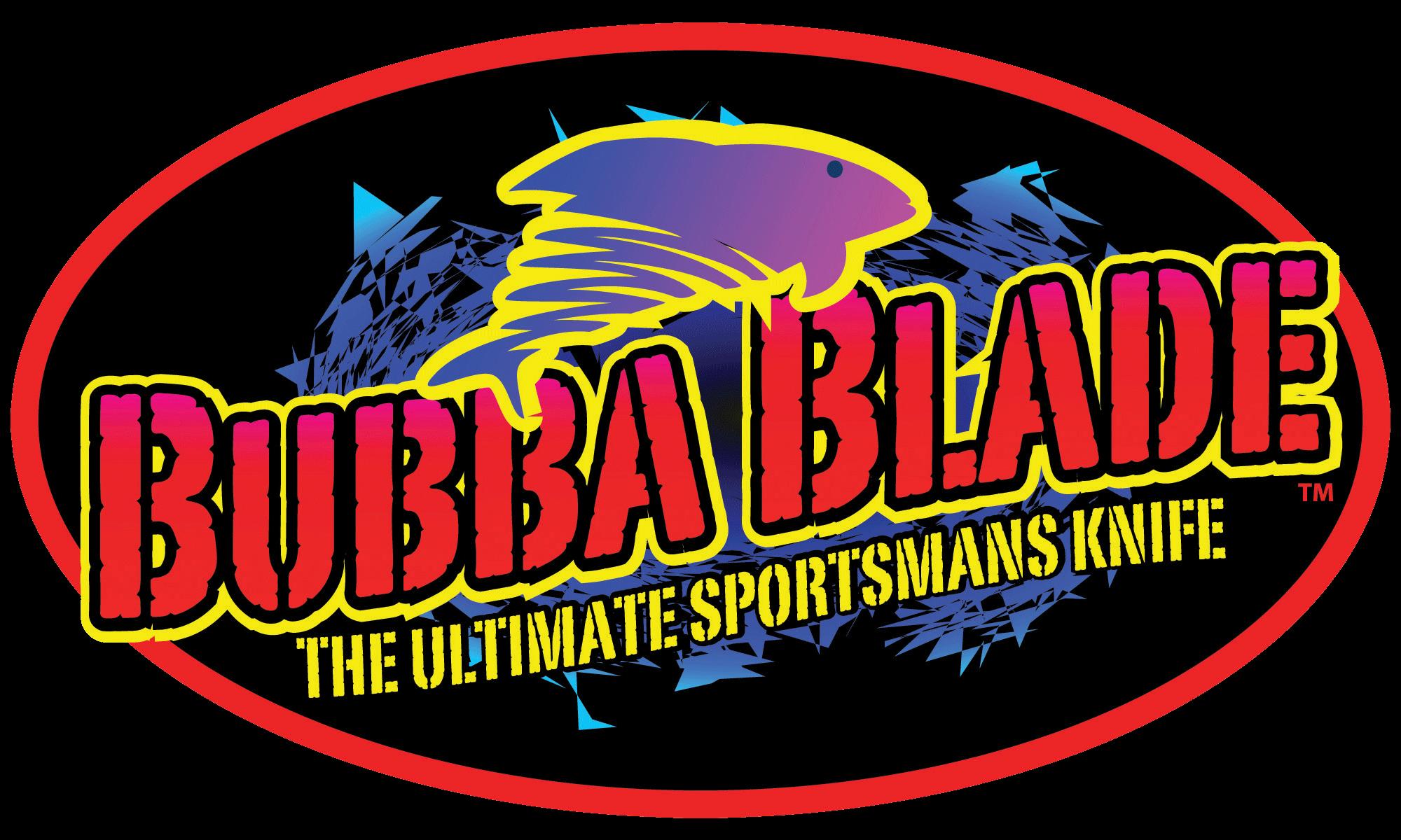 Bubba Blade Free Shipping