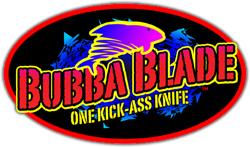 bubba-blade-logo.jpg