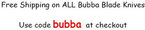bubba-free-shipping.jpg