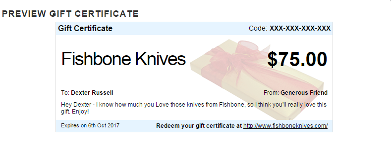 fishbone-gift-certificate-sample.png