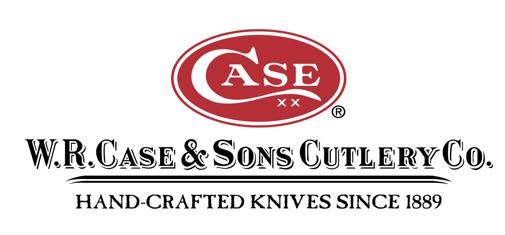 case-knives-logo.jpg