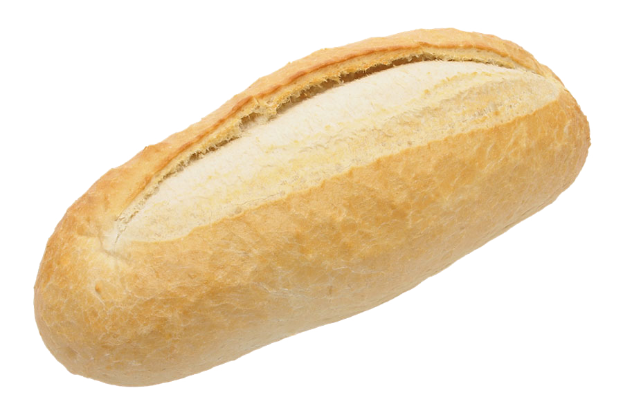 loaf-of-bread.png