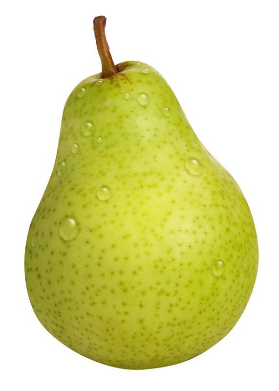 pear-02.jpg